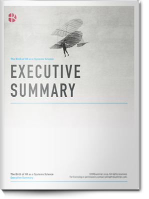 report_cover_executive_summary